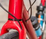 2000X1298 Bike Gallery Build 0012S 0003 Gestalt 4