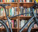 2000X1298 Bike Gallery Build 0014S 0001 Fairfax 2