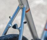 2000X1298 Bike Gallery Build 0014S 0003 Fairfax 4