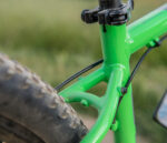 2000X1298 Bike Gallery Build 0016S 0002 Bolinas Ridge 3