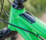 2000X1298 Bike Gallery Build 0016S 0003 Bolinas Ridge 4