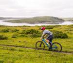 2000X1298 Bike Gallery Build 0017S 0001 Bobcat Trail 2