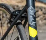2000X1298 Bike Gallery Build 0021S 0000 Argenta Tech 5