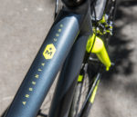 2000X1298 Bike Gallery Build 0021S 0001 Argenta Tech 1