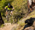 2000X1298 Bike Gallery Nail Trail 1