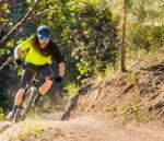 2000X1298 Bike Gallery Nail Trail 3