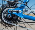 2000X1298 Bike Gallery Nicasio 1