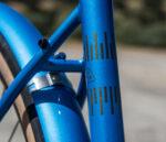 2000X1298 Bike Gallery Nicasio 2