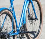 2000X1298 Bike Gallery Nicasio 4