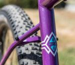 2000X1298 Bike Gallery Pine Mountain 4
