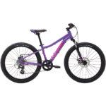 2048X1200 Main Gallery 0071 Bayview Trail Purple P 2 Edit
