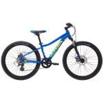2048X1200 Main Gallery 0072 Bayview Trail Blue P 2 Edit
