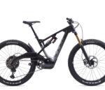 Mount Vison Pro P Final 2000X1298