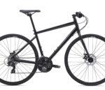 19 Fairfax 1 Black 2000X1298