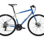 19 Fairfax 1 Blue Silver 2000X1298