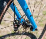 2000X1298 Bike Gallery Build 0013S 0003 Four Corners 4
