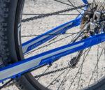 2000X1298 Bike Gallery San Rafael 3