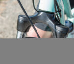 2000X1298 Bike Gallery San Rafael 4