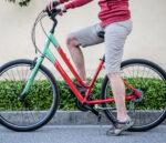 2000X1298 Bike Gallery Stinson 3