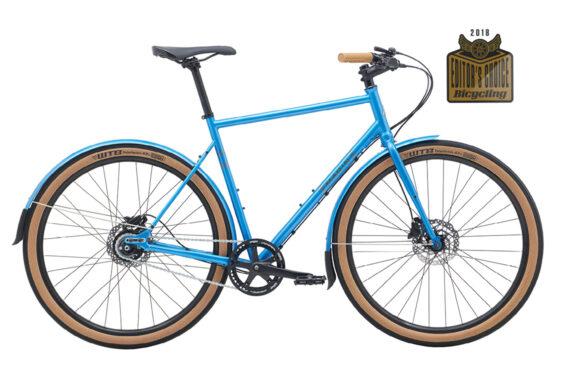 00 Web Product Sizing 0042 Nicasio Rc Bicyclingedchoice