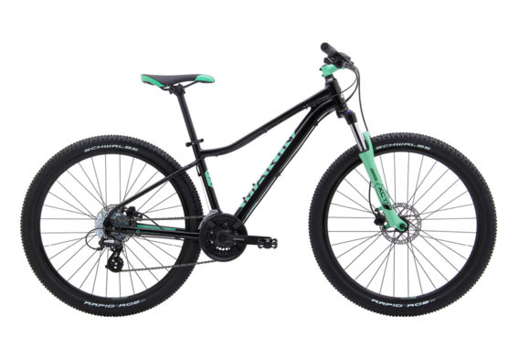 00 Web Product Sizing 0051 Wildcat Trail3