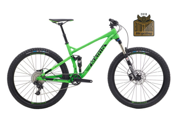 00 Web Product Sizing 0074 Hawk Hill2 Bicyclingedchoice