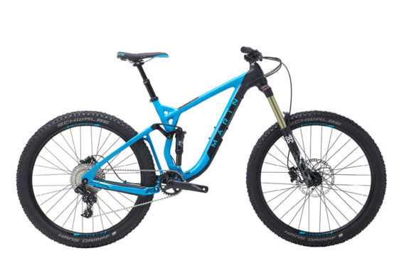 00 Web Product Sizing 0082 Attack Trail7