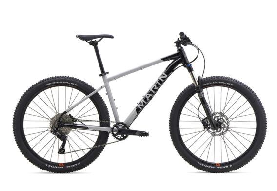 052a0b78b38 19 Bobcat Trail 5 27 Charcoal 2000X1298