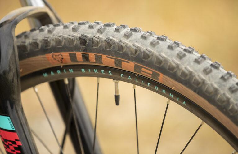 20 Btt Tech Wheels