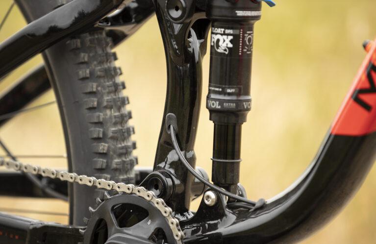 2020 Rift Zone 2 Marin Bikes
