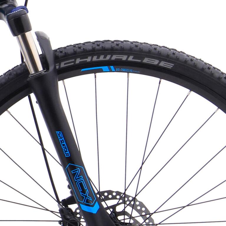 San Raf Tire Tech