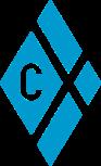 CX/Gravel