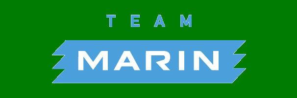 Marin Team Marin