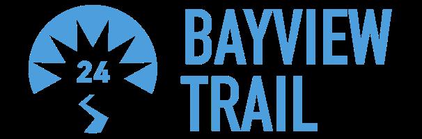 Marin Bayview Trail