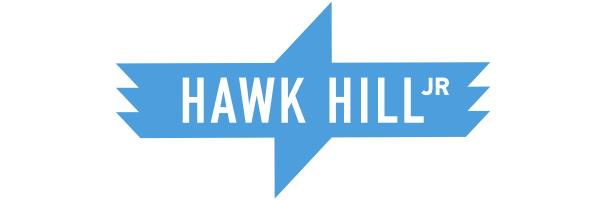 Marin Hawk Hill JR