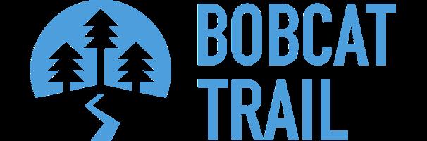Marin Bobcat Trail