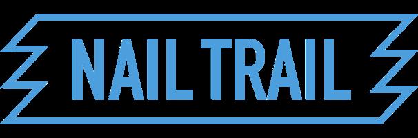 Marin Nail Trail