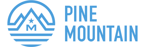 Marin Pine Mountain