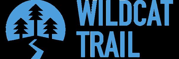 Marin Wildcat Trail