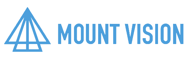 Marin Mount Vision