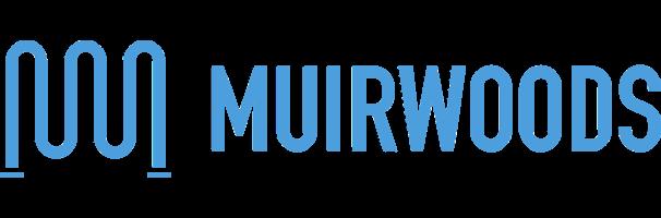 Marin Muirwoods