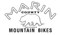 94 Bear Logo 1