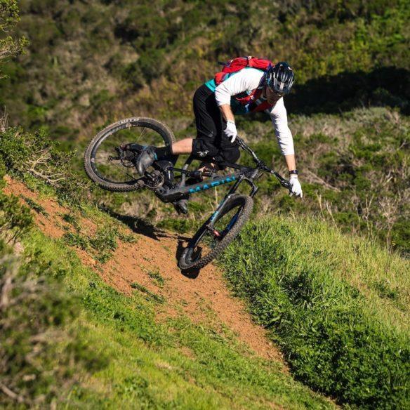 Homepage Marin Bikes