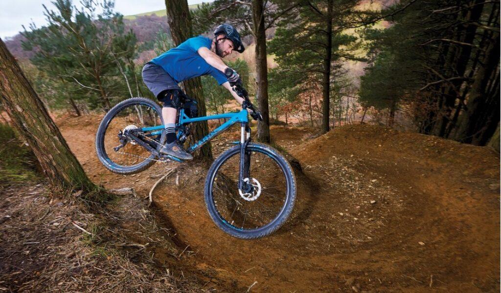 Homepage | Marin Bikes