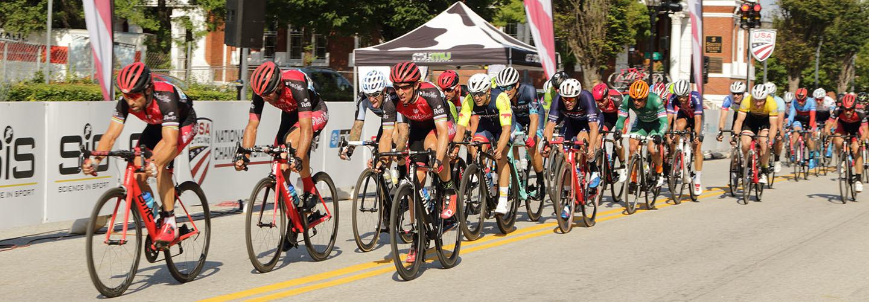 USA Cycling - Bike Racing and Events | USA Cycling