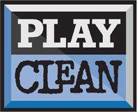 Play_Clean.jpg#asset:15911