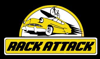 RackAttack