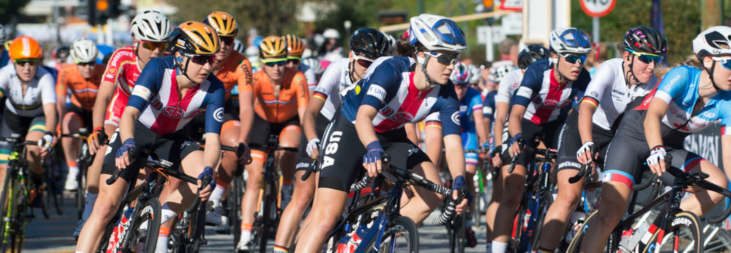 a5d74158d31 USA Cycling Names 2018 UCI Road World Championships… | USA Cycling