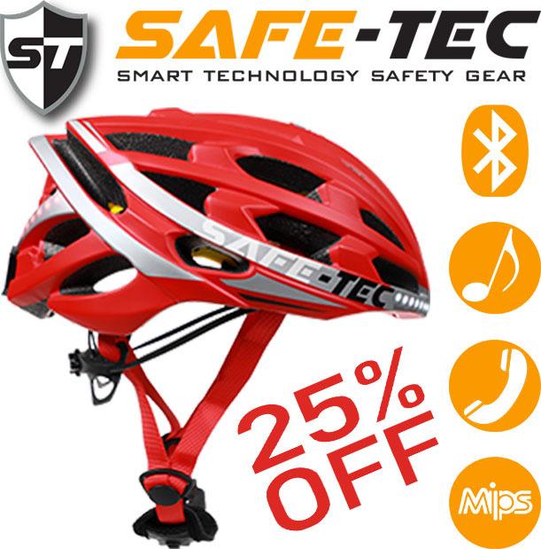 Safe-Tec