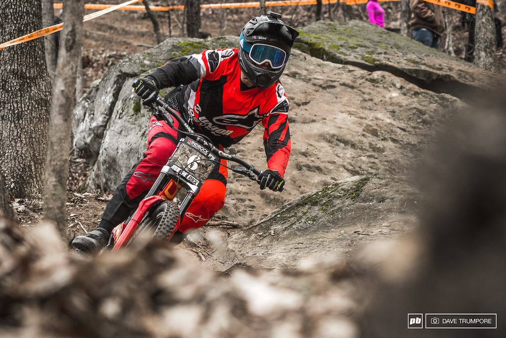 d2e1c867515 Windrock Launches Start of ProGRT | USA Cycling
